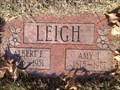 Image for 101 - Amy I Leigh - Pinecrest, Ottawa, Ontario