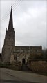Image for St John the Evangelist Church - Slimbridge, Gloucestershire