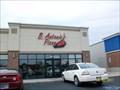 Image for B. Antonio's Pizza - Fort Wayne, Indiana - Meijer Drive