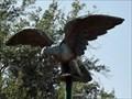Image for Eagle - Canton, TX