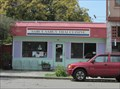 Image for Sabuy Sabuy Thai Cuisine - Oakland, CA
