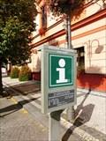Image for TIC - Susice, Czech Republic