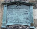 Image for Arundel Boer War Memorial - Maltravers Street, Arundel, UK