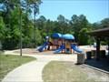 Image for Ringhaver Park Playground #2 - Jacksonville, Florida