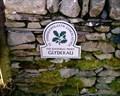 Image for Glyderau, Snowdonia National Park, Gwynedd, Wales