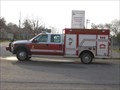 Image for Queensville Fire Department, Queensville, Ontario