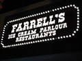 Image for Farrell's @ Mission Viejo Mall - Mission viejo, CA