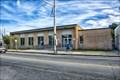 Image for Olneyville Station, RI 02909