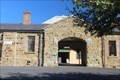 Image for Castlemaine Gaol (former), Charles St, Castlemaine, VIC, Australia
