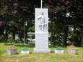 Image for Christopher Columbus (Christoforo Colombo) - Torrington, CT