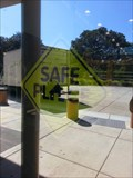 Image for Education Park Branch Safe Haven - San Jose, CA