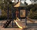 Image for Coco Beach Playground - Laguna Niguel, CA