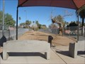 Image for Lorenzi Dog Park - Las Vegas, NV