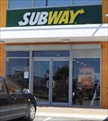 Image for Subway - Jindalee,  Western Australia
