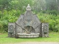 Image for Lord and Lady Tweedmouth Horse Trough - Tomich, Scotland