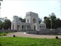 Image for Mémorial de l'Escadrille La Fayette - Marnes-la-Coquette, France