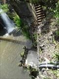 Image for Hydro-Electric Power Plant - Paronella Park - Mena Creek - QLD - Australia