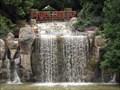 Image for Hunter Valley Gardens  Falls - Pokolbin, NSW, Australia
