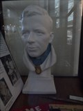 Image for Charles Lindbergh - San Diego, CA