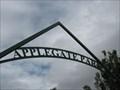 Image for Applegate Park - Merced, CA