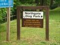 Image for Durham Dog Park at Northgate Park