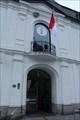 Image for Office du Tourisme - Tournai, Belgium