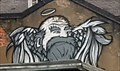 Image for Old Angel - Angel Alley - Nottingham, Nottinghamshire