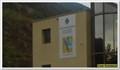 Image for Office de Tourisme de Digne les Bains - Digne les Bains, Paca, France