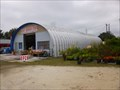 Image for Quonset Hut - Eagle Ridge - Polk - Florida.