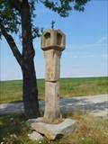 Image for Boží muka - Breznice, CZ