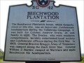 Image for Beechwood Plantation 3 G 42
