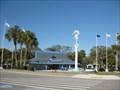 Image for Weeki Wachee, Florida
