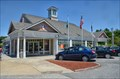 Image for Dunkin Donuts - Warner NH