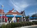 Image for Burger King  -  Ferry Landing  -  Coronado, CA