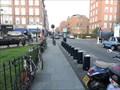 Image for Chelsea - Chelsea Green, London, UK
