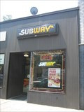 Image for SUBWAY - 204 Mamaroneck Ave., White Plains, NY