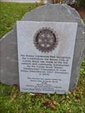 Image for Rotary Centennial Park - Corner Brook, Newfoundland, Canada
