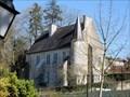Image for Commanderie - Lavausseau, Nouvelle Aquitaine, france