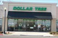 Image for Dollar Tree - 2100 24th Avenue Northwest, Norman Oklahoma