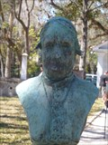 Image for Jean-Pierre Verot - St. Augustine, FL, USA