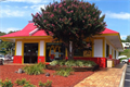 Image for McDonald's #6075 - Altavista, Virginia