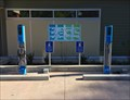 Image for Highlands Community Hall Charging Stations - Highlands, British Columbia, Canada