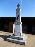 Image for Monument aux morts - Bouzillé, Pays de Loire, France