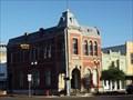 Image for Bay City Bank - Bay City, TX