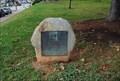 Image for Century Vault - Waynesville, NC