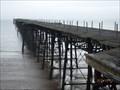Image for LONGEST - Iron Pier on the Isle of Man  - Ramsey, Isle of man