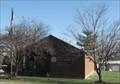Image for Cottleville, MO 63338