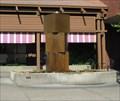Image for Golden Center Founain - Rancho Cordova, CA