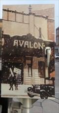 Image for The Avalon Theatre - Ottawa, Ontario