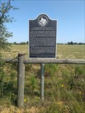 Image for LAST -- Addition to Stephen F. Austin's Old 300 Land Owners - Millheim, TX